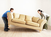 Помогу перевезти диван,  кровать прочие вещи