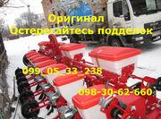 Мега сеялка Упс-8(Веста) 17г. покупают и депутаты и фермеры активно- Р
